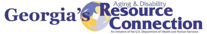 Georgia's Aging and Disability Resource Connection (ADRC)